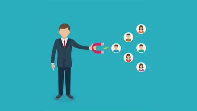 Retour sur notre web-conférence : savoir recruter, mais aussi savoir fidéliser