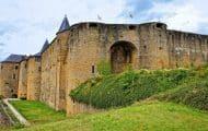 Sedan : patrimoine et culture fortifient la ville