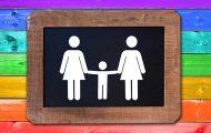 Près de deux Français sur 3 favorables à la PMA pour les couples de femmes