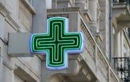 Les tests d'angine en pharmacie vont être généralisés et remboursés