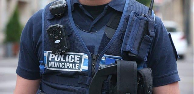 Un décret fixe les modalités d'autorisation des caméras mobiles par la police municipale