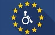 Sensibiliser à l'accès au vote des personnes handicapées
