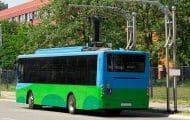Amiens veut des bus plus efficaces et électriques
