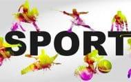 Le gouvernement tente de calmer le jeu sur les cadres d'État dans le sport