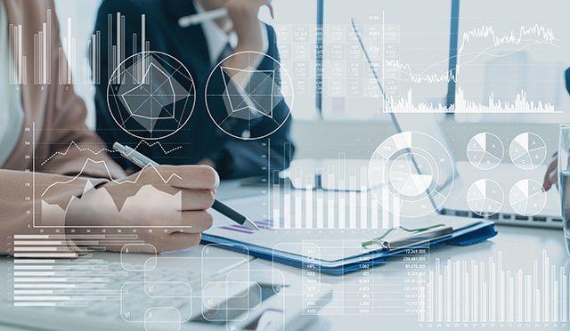 Attention à l'appréciation de la capacité financière des sociétés