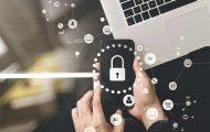 """La protection des données de santé sur internet, un """"enjeu éthique"""""""