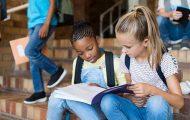Le gouvernement veut bâtir des Cités éducatives dans les quartiers prioritaires