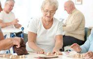 CNSA : une nouvelle campagne pour informer les personnes âgées et leurs proches
