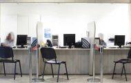 """Édouard Philippe annonce la création de 500 maisons """"France service"""""""