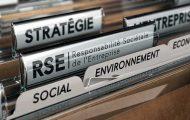 Comment mieux prendre en compte les critères sociaux et environnementaux dans l'attribution des marchés ?