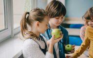 Dès septembre, des petits déjeuners gratuits pour 100 000 écoliers
