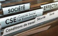 Fonctionnaires : l'Assemblée vote un nouveau cadre de dialogue social