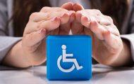 Donner un nouveau souffle à la politique du handicap dans la fonction publique