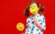 Emoface, l'application qui aide les autistes à exprimer leurs émotions