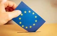 Européennes : problèmes sur les listes électorales à l'approche du scrutin