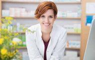 Généralisation de la vaccination contre la grippe par les pharmaciens