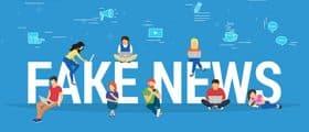 Injures et diffamations : Internet et réseaux sociaux, des zones de non-droit ?