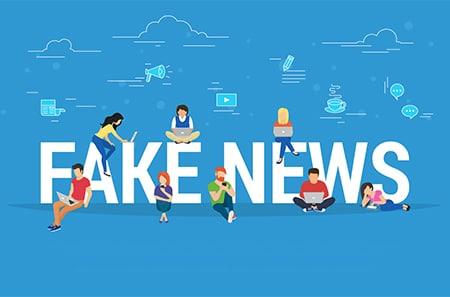 Injures et diffamations : Internet et réseaux sociaux, des zones de non-droit ? Web-conférence Weka