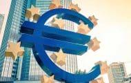 La Cour des comptes critique la gestion des fonds européens en France