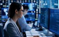 Les ministères pourront recruter plus facilement dans la filière numérique