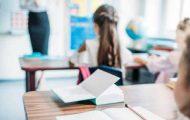 Loi sur l'école : le Sénat prêt à revoir la copie de Jean-Michel Blanquer