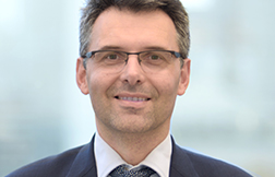 Michel Dussin