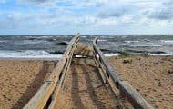 """Outre-mer : création d'un """"délégué interministériel aux risques majeurs"""""""