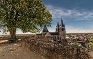 Petites églises en péril : Notre-Dame fait des milliers d'envieux
