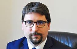 Philippe Bluteau, Oppidum avocats