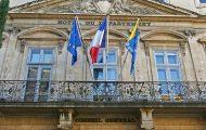 Réforme de l'État : Édouard Philippe prépare son projet de réorganisation de l'administration