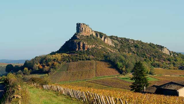Devenir Grand site de France