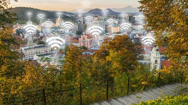 Le très haut débit pour tous en 2022 sur le bon chemin