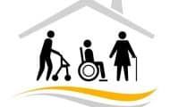 10 millions d'euros pour rénover les résidences autonomie