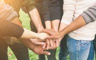 """À Marseille, une aide sociale """"sur mesure"""" pour 800 jeunes de cités"""