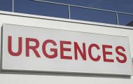 Cinq actions pour répondre aux difficultés des urgences