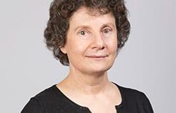 Claire Foucquier