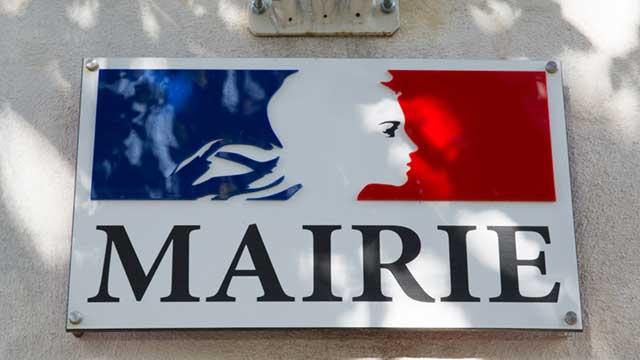 """Congrès de Villes de France : le gouvernement promet un """"nouvel acte de décentralisation"""""""