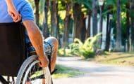 Faciliter le parcours de santé des personnes handicapées