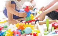 Garde d'enfants : l'Urssaf simplifie les démarches des particuliers employeurs