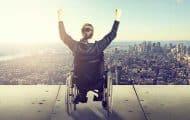 Handicap : l'innovation technologique pour relever le défi de l'accessibilité