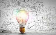 L'observatoire économique de l'achat public publie un guide sur l'achat public innovant