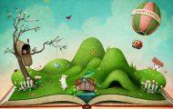 La grande fête du livre pour la jeunesse débute le 10 juillet