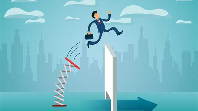 La promotion interne accélérateur de carrière des fonctionnaires