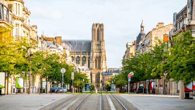 Le sentiment de déclin des centres-villes augmente