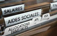Les dépenses sociales des départements mieux maîtrisées, au détriment de la prévention
