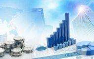 Les finances des collectivités locales se sont améliorées en 2018