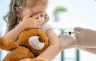Méfiance envers les vaccins : la tendance s'inverse, selon les autorités