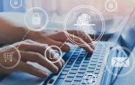 Nantes Métropole se dote d'une charte pour protéger les données des citoyens