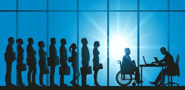 Obligation d'emploi des travailleurs handicapés : du nouveau à compter de 2020