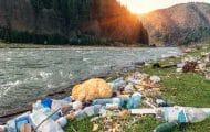 """Pollution : l'association Gestes propres lance l'opération """"Objectifs zéro déchets sauvages"""""""